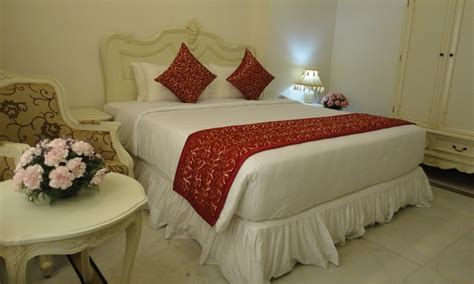 hutte royale pondicherry contact number le royal park hotel pondicherry rooms rates photos