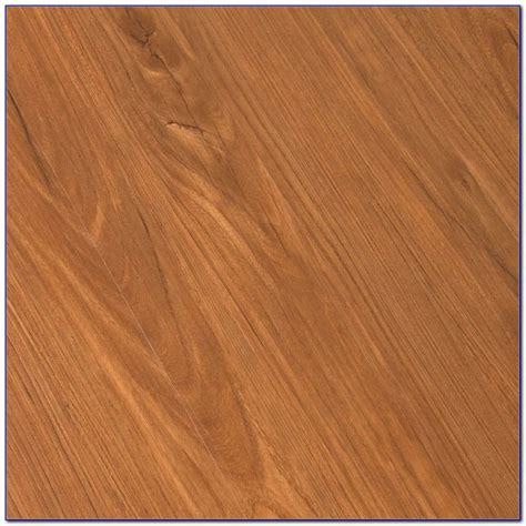 floating vinyl plank flooring menards lowes tile cost