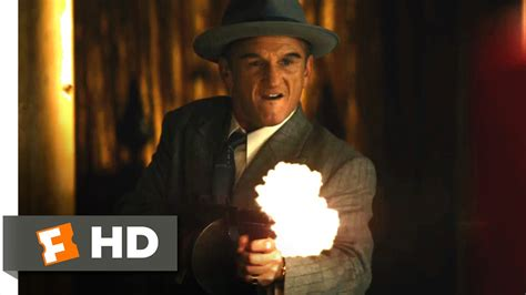gangster squad download free mapenj gangster squad 2013 here comes santy claus scene 9 10
