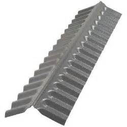home depot plastic roofing corrugated panel plastic panels roof panels the home