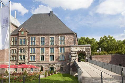 Heiraten Schloss by Heiraten Im Schloss Horst Standesamt Nrw