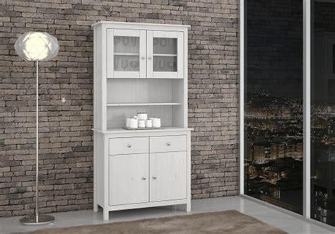 muebles de cocina alacenas muebles auxiliares que querr 225 s en tu cocina