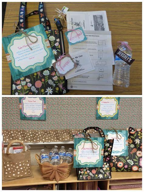 shabby chic classroom ideas classroom organization tips for parent volunteer center