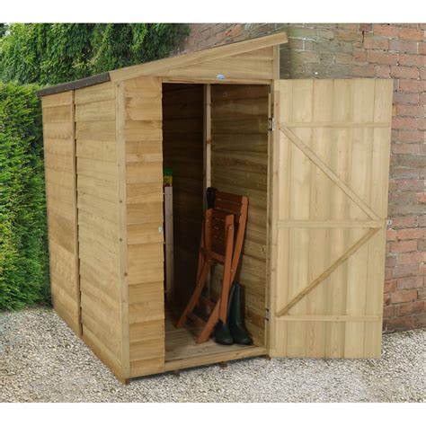 pressure treated sheds next day delivery pressure