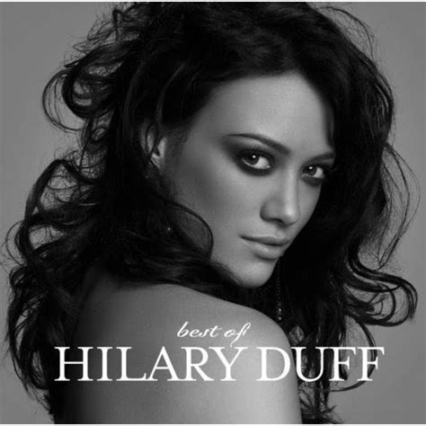 hilary duff tattoo acoustic mp3 download hilary duff best of most wanted mp3 192 kbps
