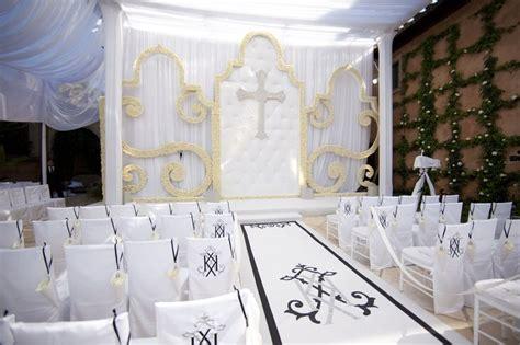 Wedding Aisle Runner Julie Goldman by Pin By Julie Goldman On Weddings Events