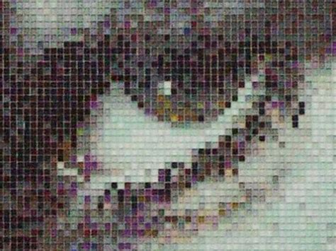 photo mosaic layout mosaico tile designs plans iroonie com