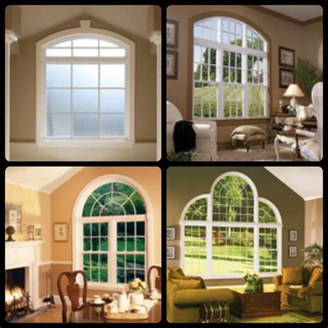 Low Maintenance Windows Decor What Is Upvc Windows Giriraj Corporation White Antique Rustique Upvc Windows Gallery