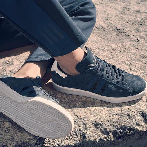 Adidas Nmd R2 Glitch Navy Miror Quality nmd r2 athletic sneakers adidas us