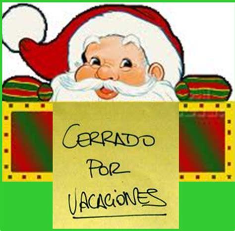 imagenes vacaciones navidad imagenes de navidad de vacaciones bellas imagenes para