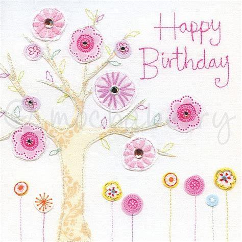Feminine Birthday Card Templates by Happy Birthday Card Birthday Cards Happy