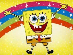 Happy spongebob quotes lol rofl com