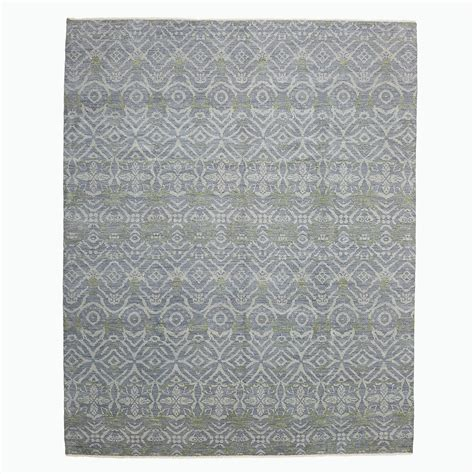 bloomingdales rug oushak collection rug 8 x 9 10 quot bloomingdale s
