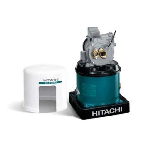 Pompa Gx Pompa Jetpump Hitachi Dt P 300 Gx