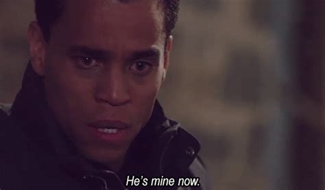 michael ealy dancing the following gifs find share on giphy