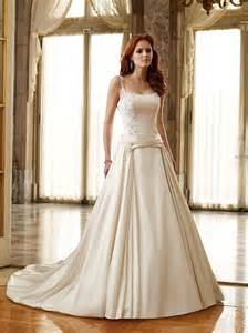 wedding dress patterns sammiah s vintage 1940 39s wedding dress pattern at dress the of wearing vintage