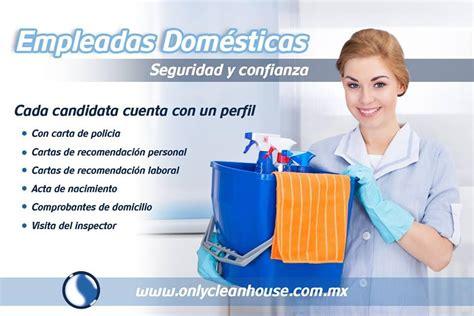 servicio de limpieza por hora mantenimiento limpieza y servicios de limpieza domestica medidas de cajones de