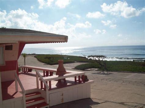 california beach house rentals rosarito baja california vacation rental house mexico popotla home with ocean view
