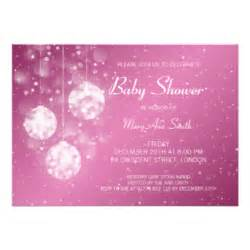 3 000 formal baby shower invitations formal baby shower announcements invites zazzle