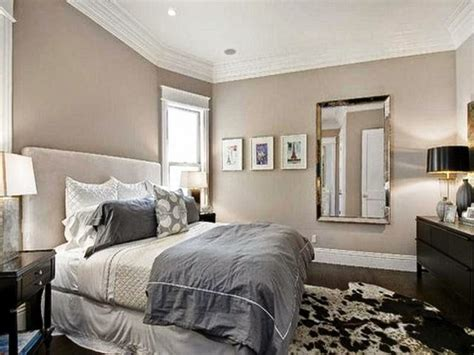 neutral bedroom paint colors neutral wall painting ideas wall painting ideas and colors
