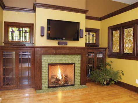 fireplace designs fireplace design ideas craftsman style fireplaces fireplace design ideas fireplace designs interior designs