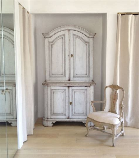 master bath linen cabinet patina farm update master bathroom and closet velvet