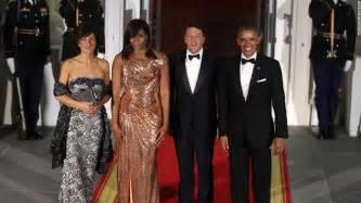 white house state dinner white house state dinner batali s pasta 2016 politics to chew on cnnpolitics com