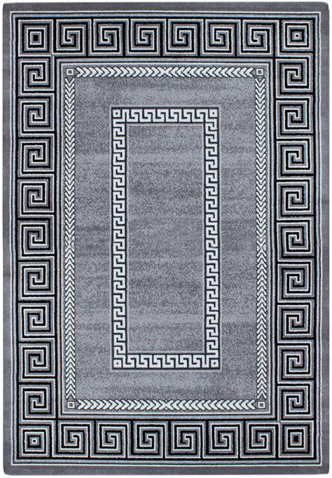 teppiche versace wilton teppich ankara versace grau trendcarpet de