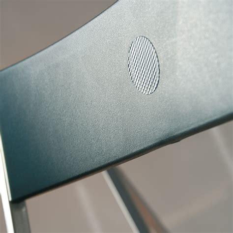 la seggiola sedie sedia laseggiola modello steel sedie a prezzi scontati