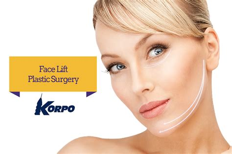 6 Benefits And Risks Of Plastic Surgery by Lift Plastic Surgery Benefits And Side Effects