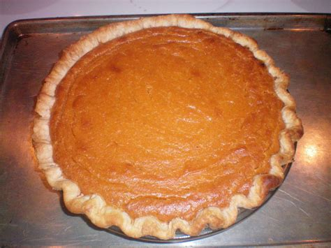 the new art of baking quot new quot southern sweet potato pie