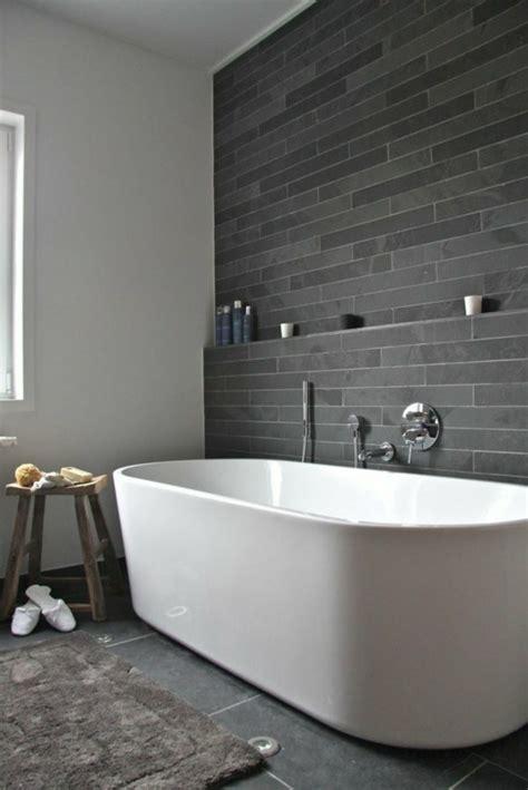 Ultra Modernes Badezimmer by Badezimmer Teppich Kann Ihr Bad V 246 Llig Beleben Archzine Net