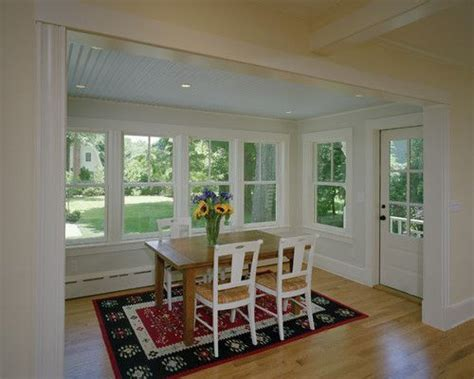 room addition ideas bump out dining design pictures remodel decor and ideas page 2 for the home