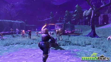 fortnite images fortnite mmohuts