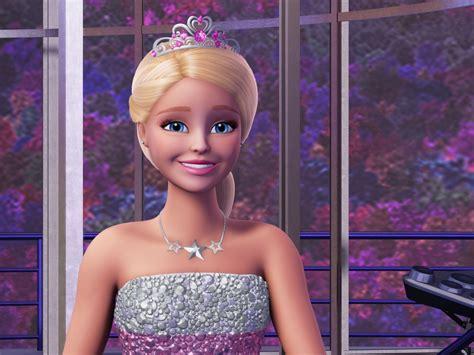 film barbie rock et royal barbie in rock n royals 2015 abu dhabi information