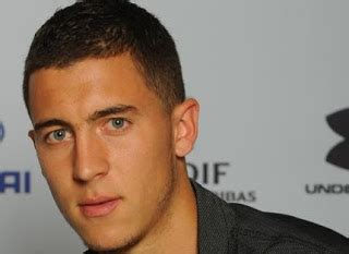 biography eden hazard all super stars eden hazard profile bio images and