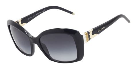 tag heuer sunglasses retailers usa www tapdance org