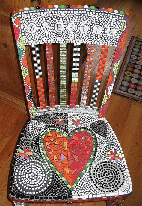what to do with leftover tile 20 creative ideas for reusing leftover ceramic tiles hative