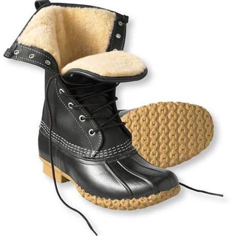 ll bean boots search fashion