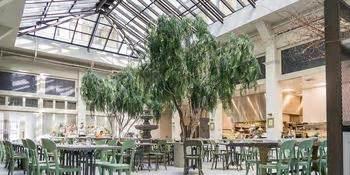 barn wedding venues los angeles ca top vintage rustic wedding venues in southern california