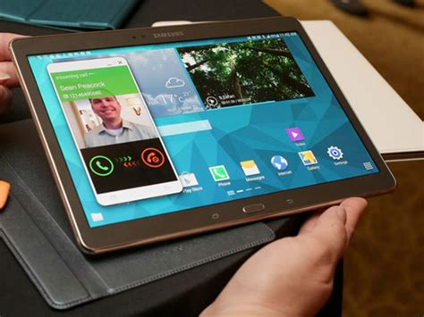 Tab Samsung Note 8 Bekas with galaxy tab s samsung leaves its notes in the margin