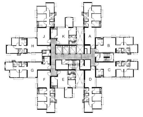 Design Floorplan by