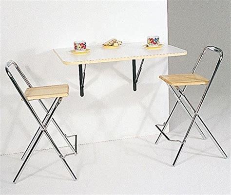 Tisch Zum Hochklappen by Gartentische Und Andere Gartenm 246 Bel Ideapiu