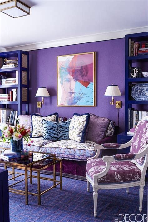 rooms  pantones color   year  totally