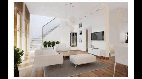 balkonmöbel für kleine balkone 684 schlafzimmer einrichten ideen