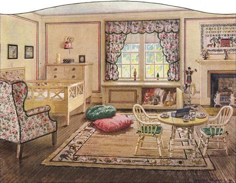 1920s home decor a wonderfully elegant admittedly rather grand 1920s