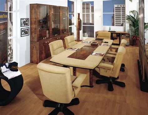 ra mobili стол для переговоров r a mobili конференц столы р а