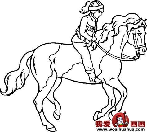 barbie majesty coloring pages barbie and majesty coloring pages coloring pages