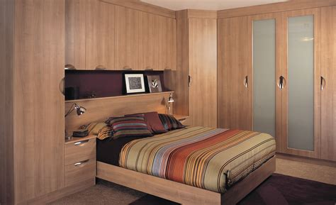 portofino bedroom set stunning portofino bedroom set ideas home design ideas