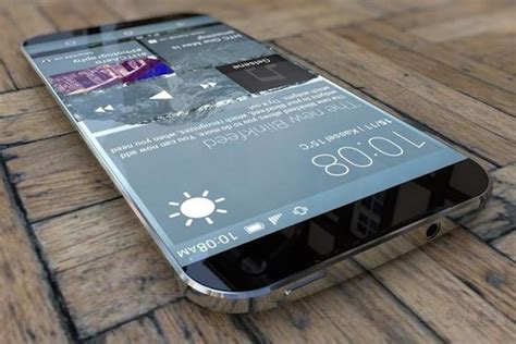 Hp Htc Aero Rumors Point To New Beginning At Htc Starting With The Htc O2 Flagship Smartphone